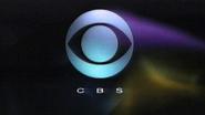 CBS 1992 remake
