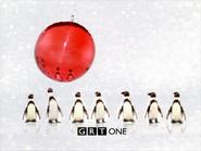 GRT1 Penguins 98