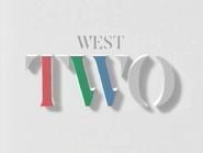 GRT2 West ID 1986