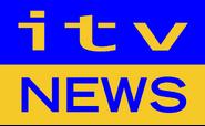 ITVNewsChannelVariantEarly2000