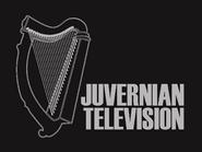 Juvernian Television 1967