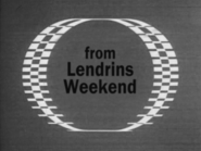 Lwt 1969 b and w