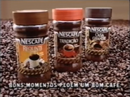 Nescafe PS TVC 1991