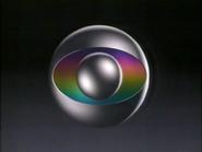 Sigma Alt ID 1987
