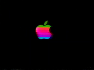 Apple CY and URA TVC 1985