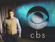 CBS ID 1995 11