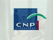 CNP TVC 1998