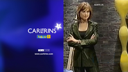 Carltrins Katyleen Dunham splitscreen ID 2002 1