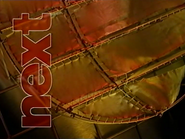 Centric Next Sting - Yellow Tiles - 1997