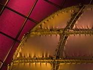 Centric Sting - Tiles (Fuchsia) - 1997