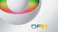 DFTV 1 slide 2018
