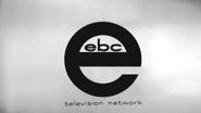 EBC 1959 ID remake