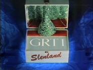 GRT1 Slenland ID Xmas 1988