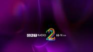 Grt radio 2 tvc 2001