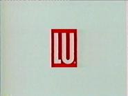 Lu RLN TVC 1996