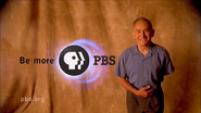 PBS system cue 2002 5