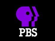 PBS telop 1987