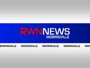 RWN Morrisville News open 2000