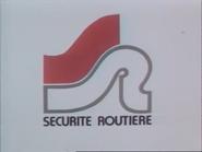 SR RLN TVC 1982