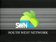 SWN 1989 ITV ID 1