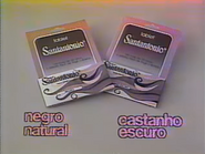 Santatonio TVC 1986