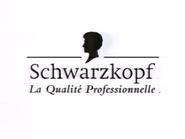 Schwarzkopf RL TVC 1998