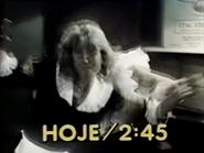 Sigma Casal 20 PS promo 1985 2