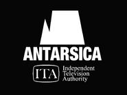 Antarsica ITA slide 1968