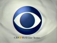 CBS blue yellow 1997