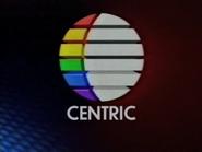 Centric ID - Pyschadelic - 1997