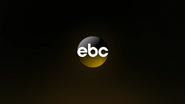 EBC black background ID with 2013 logo