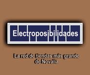 Electroposibilidades 1981