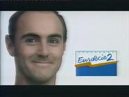 Eurdecie 2 RLN TVC 1990