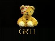 GRT1 Children in Need ID 1988