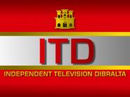 ITD CGI Ident (1986)