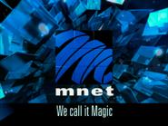 Mnet id 2000