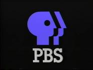 PBS ID 1984