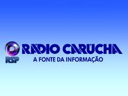Radio Carucha TVC 1993