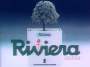 Riviera System TVC 1980