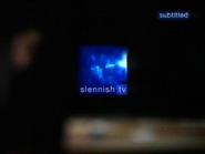 Slennish id - waitress c (2000)