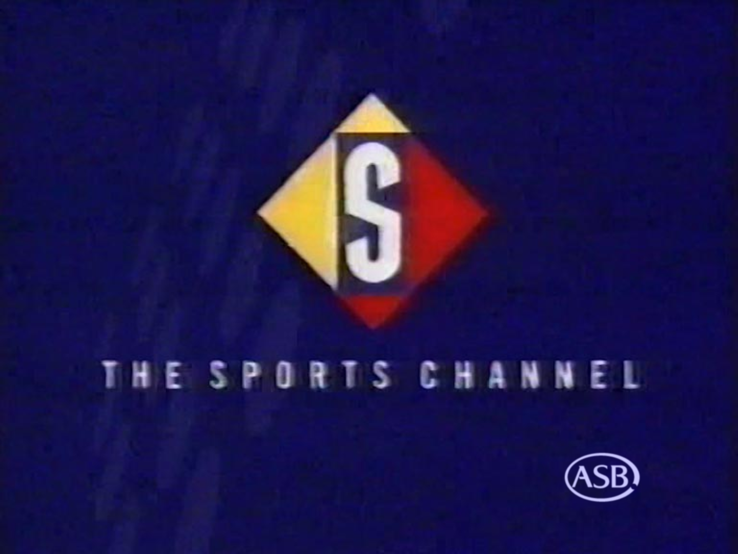 The Sports Channel (Anglosaw)