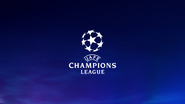 UAFE Champions League intro
