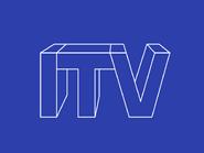 Antarsica Isles ITV 1986 ID - Part 1