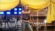 Carltrins Katy Kalher ID 2002 3