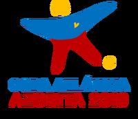 Copa Atlánsia 2019.png