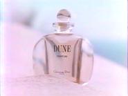 Dune RLN TVC 1992