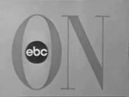 EBC ID - On EBC - 1963