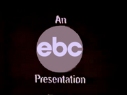 Ebc endcap 1964 2
