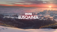 GRT Eusqainia ID - City View - Christmas 2015
