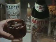 Martini AS TVC 1978 1
